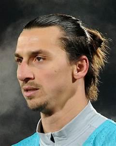 Comment Attacher Ses Cheveux : coiffer ses cheveux homme ~ Melissatoandfro.com Idées de Décoration