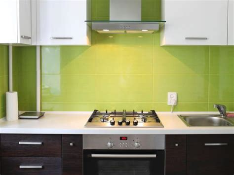 current kitchen color trends kitchen color trends pictures ideas expert tips hgtv 6326