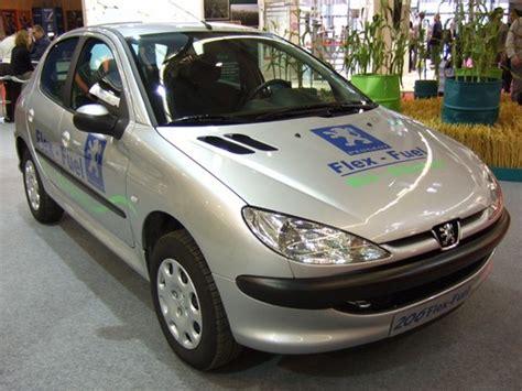 rouler à l éthanol voiture flex fuel occasion comment rouler l 39 e85 bio thanol voiture flex fuel neuve id e d