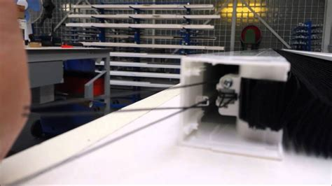 luxaflex plisse hordeur onderhoud unilux plisse hordeur repareren bouwmaterialen