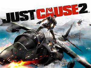compatibility report for windows 10 fix just cause 2 problems on windows 10