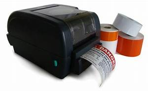 safetypro supplies arc flash pipe labeling and more With arc flash label printer