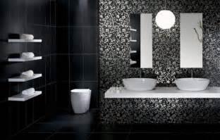 bathroom wall colors ideas modern bathroom tile designs in monochromatic colors