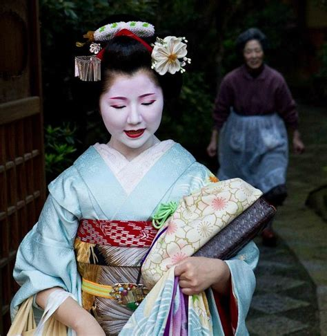 Amazing Cultures Which Have Impressed The World Countries