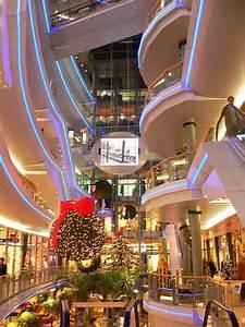 My Design Made In Germany : my zeil shopping mall frankfurt germany architecture k modern architecture commercial ~ Orissabook.com Haus und Dekorationen