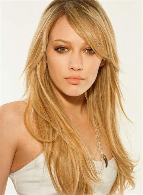 benefits of long layered hairstyles hairstyles weekly