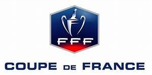 Avranches Coupe De France : football lille cdf le psg tire avranches lille pour ~ Dailycaller-alerts.com Idées de Décoration