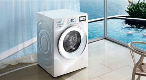 lave linge comment choisir 28 images choisir un lave linge maisonbrico bien choisir lave