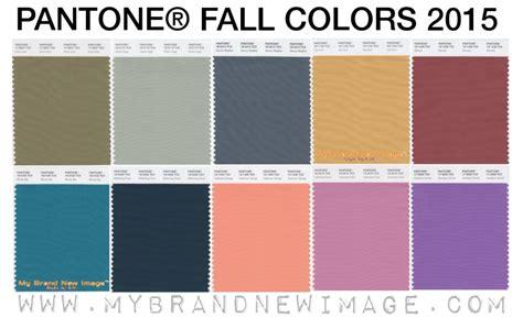 pantone fashion color report jennivieve arjune s eportfolio