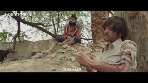 The Doorbeen Ft Udta Punjab Version