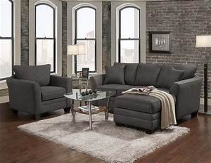 341 best wolf furniture images on pinterest wolf for Sectional sofas wolf furniture