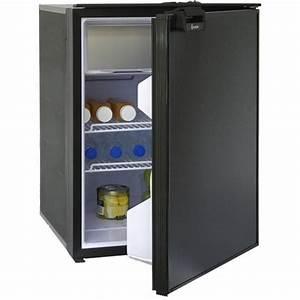 Arcticold Dc85x Fridge  Freezer - 12 Or 24 Volt
