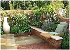 Sichtschutz f r terrasse pflanzen terrasse house und for Pflanzen für terrasse