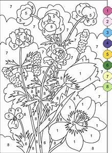 Puzzle Zum Ausdrucken : nicole 39 s free coloring pages kindergarten pinterest ~ Lizthompson.info Haus und Dekorationen