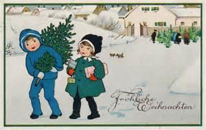 weihnachtskarten sprüche weihnachtskarten aus dem kaiserreich weihnachten neu org