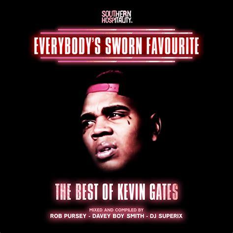 Kevin Gates Memes - mixtape round up waka flocka omar s kevin gates maya