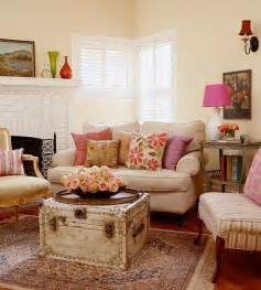 small livingroom decor gallery for gt small living room decorating ideas