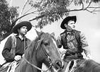 Man With the Gun – Robert Mitchum, Jan Sterling & Karen ...