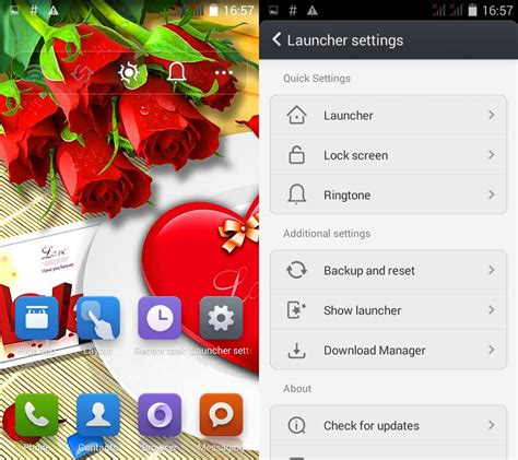 Lenovo Phone S850 C 5″ 1920×1080 Px 13mp Android 44