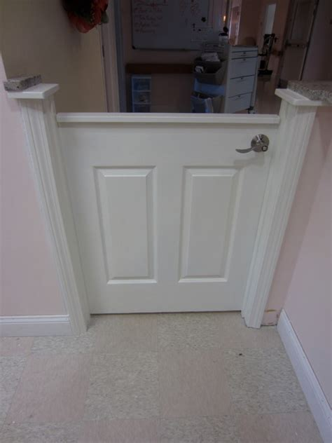 entryway rugs half door for nursing home nursing station