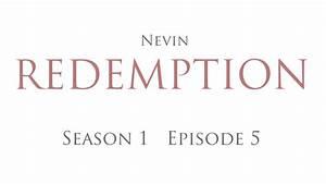 D U0026d 5e - Nevin  Redemption Season 1 Episode 5