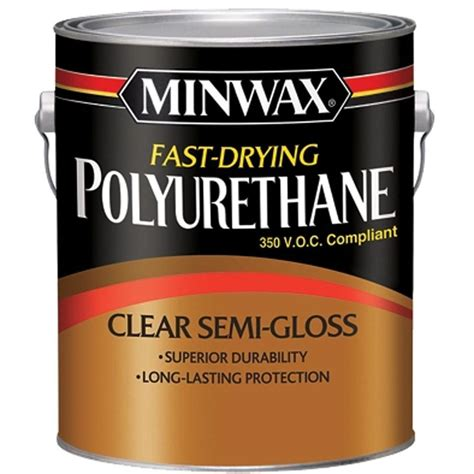 varathane 1 gal clear semi gloss water based floor