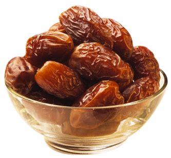Makanan Ibu Hamil Khasiat Kurma Dalam Qaseh Gold Qaseh Gold Qaisaraa