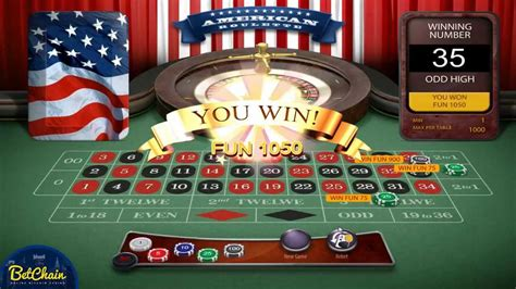 Best bitcoin casino roulette sites 2021. Bitcoin Casino Roulette - review of the best games incl. french, european, american versions ...