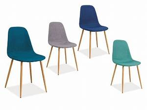 Stuhl Stoff Kaufen : details zu stuhl retro schalenstuhl stoff esszimmerstuhl blau t rkis grau mint schale eiche ~ Indierocktalk.com Haus und Dekorationen
