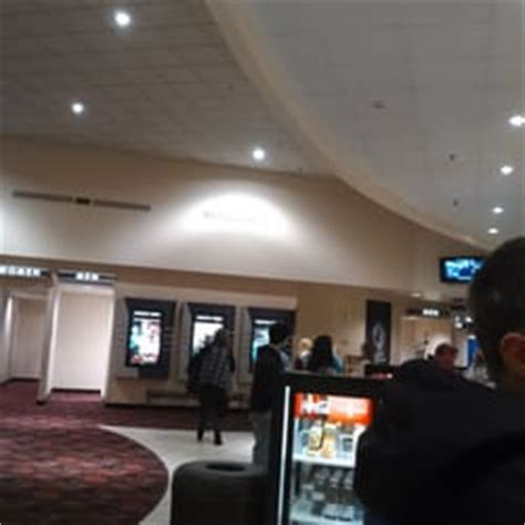 amc phone number amc showplace marion 12 cinemas 713 theatre rd
