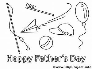Geschenkideen Zu Vatertag Bastelideen Fr Den Papa