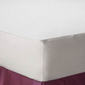 allerease bed bug allergy protection zippered mattress With bed bug protectors for mattresses review