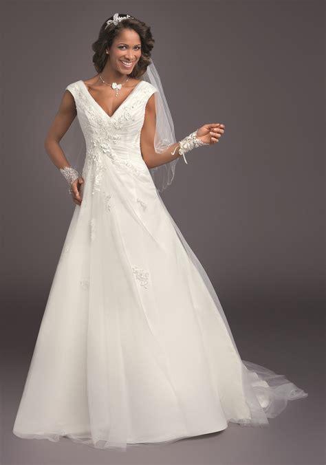 journee collection robe de mariée créations