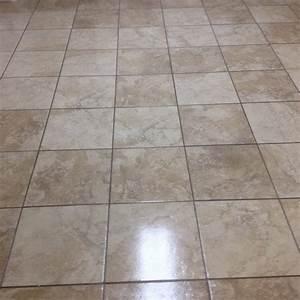 Sealer for porcelain tile floor floor matttroy for How to seal grout on tile floor