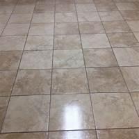 ceramic tile floor Tile Sealer for Ceramic Tile | Covertec Products