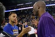 [新聞] Kobe逝世一周年將到 Curry:我餘生都會記住那一天 - NBA板 - Disp BBS
