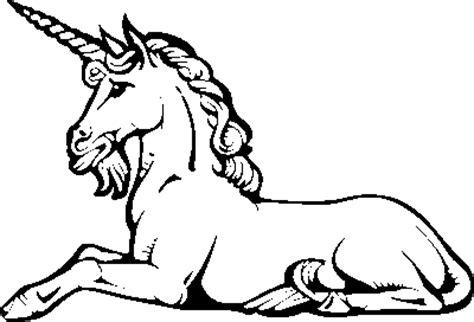 unicorn clipart black and white free unicorn clipart cliparting