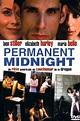 Permanent Midnight movie review (1998) | Roger Ebert
