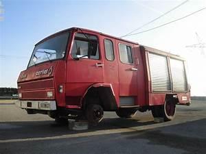 Cote Vehicule Ancien : v hicule de pompier ancien page 239 auto titre ~ Gottalentnigeria.com Avis de Voitures