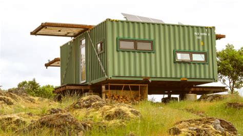 storage container homes for builds stunning grid shipping container home on