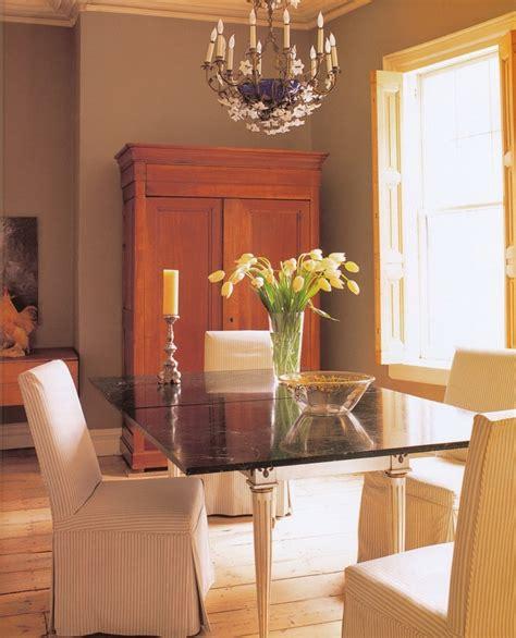 spectrum interiors paint 17 best images about spectrum paints on