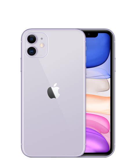 brand cheap apple iphone purple color