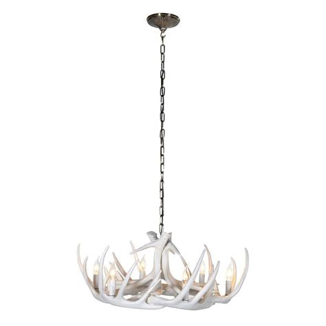 1000 ideas about antler chandelier on deer