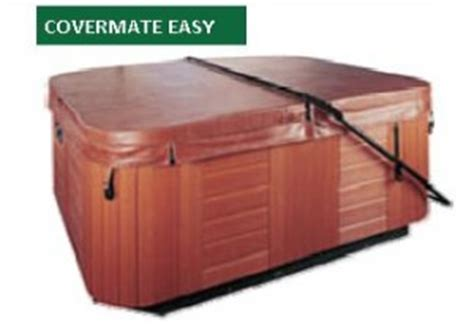Tub Cover Lifters Canada by Tub Cover Lifters