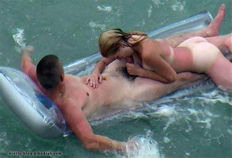 Sex On The Beach Amateurs