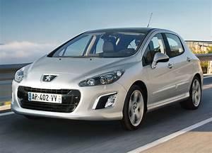 308 Peugeot 2012 : 2012 peugeot 308 facelift photo 6 10487 ~ Gottalentnigeria.com Avis de Voitures