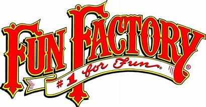Fun Factory Hawaii Rockets Johnny Guam Announces
