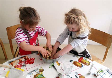 atelier de cuisine pour enfants animatrice culinaire création d atelier de cuisine bio