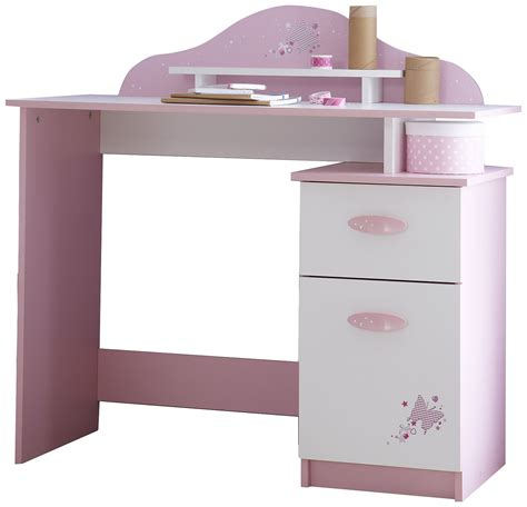 chaise bureau ado bureau fille chaise bureau fille but advice for your home