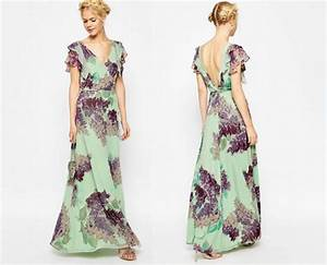 maxi dress for beach wedding guest wwwpixsharkcom With summer wedding guest maxi dresses